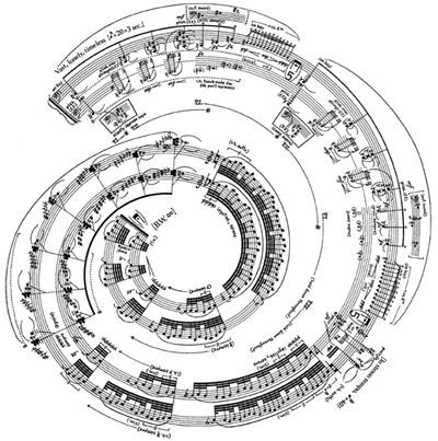 musica clasica online