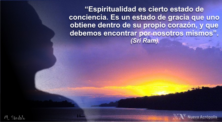http://blog.nueva-acropolis.es/wp-content/uploads/2012/06/espiritualidad.jpg