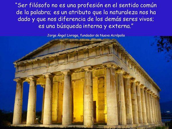 ser-filosofo